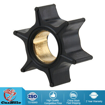 Water Pump Impeller 47-89983T for Mercury 30,35,40,45,50,60,65,70HP