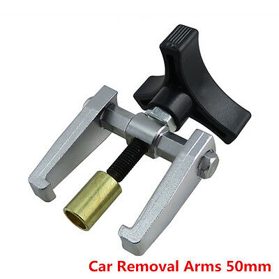Car Removal Arms Car Windshield Wiper Puller with Adjustable Removal Installer