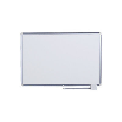 Bi-office New Generation Drywipe Board 1200 X 900mm MA0512830