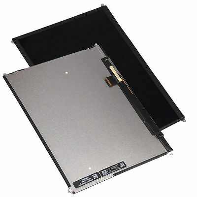 For Apple iPad 3 / 4 A1416 A1458 Internal LCD Screen Display Replacement Unit