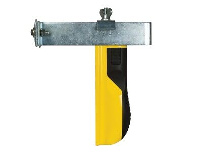 Stanley Tools STA116069 Drywall Stripper