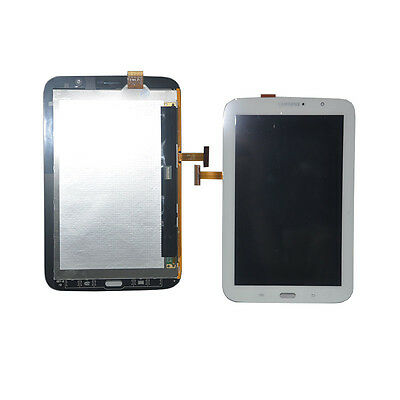 LCD Display Touch Screen Digitizer For Samsung Galaxy Note 8 8.0 N5100 N5110
