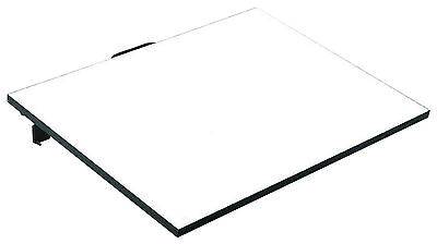 "Alvin® AX Series Tilt-Angle Drawing Board 24"" x 36"" Model AX617/5"