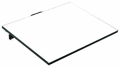 "New Alvin® AX Series Tilt-Angle Drawing Board 24"" x 36"""