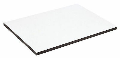 "New  Alvin® XB Series Drawing Board / Tabletop 18"" x 24"""