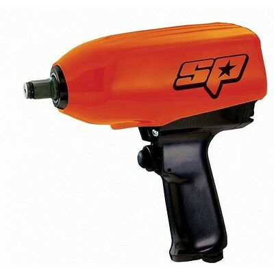 SP Tools SP1145EX 1/2″ Twin Hammer Impact Wrench