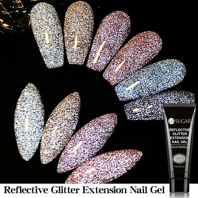 20 Colors 6ml Thermal Nail Polish Peel Off Temperature Colour Changing Varnish