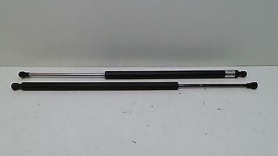 2001 Bmw 3 Series E46 Compact Pair Of Hatch Strut Gas Shocks