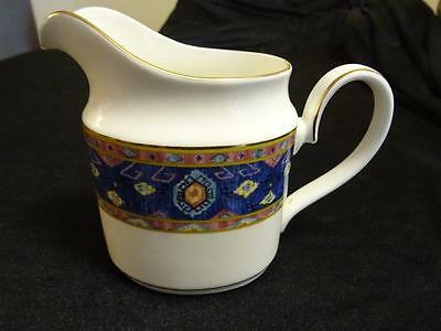 Minton Barchester Large Creamer As New Never Used