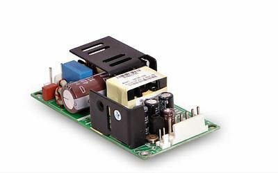 EOS Power LFMWLT40-1004 AC/DC Power Supply Single-OUT 48V 0.83A, US Authorized