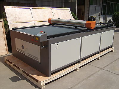 Professional 5x10' laser cutting machine ON SALE FREE SHIP
