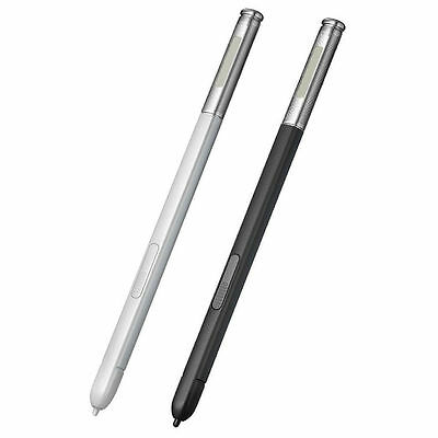 Touch Stylus Pen For Samsung Galaxy Note 4 Note 3 AT&T Verizon Sprint T-MobileWP