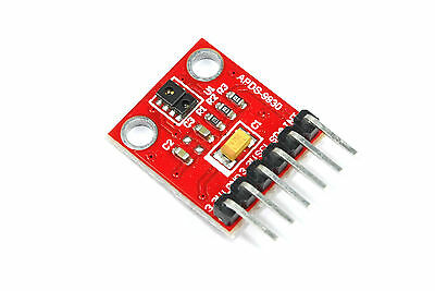 Keyes Proximity/Ambient Light Sensor Module KY-145 APDS-9930 Flux Workshop