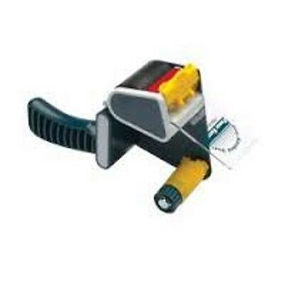 U-Max 77741 Small Core Tape Dispenser Gun for use with UMax Tape 50mm x 60mm