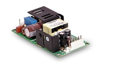 EOS Power LFWLT40-1004 AC/DC Power Supply Single-OUT 48V 0.83A, US Authorized