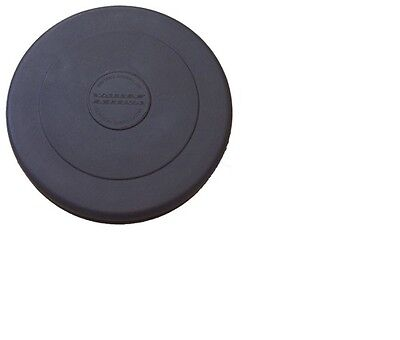 Valley Sea Kayak (VCP) Round Hatch Cover - Day Hatch May Fit NDK, Necky