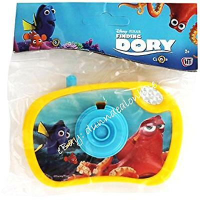 Finding Dory Toy Camera Kids Toy Camera Stocking Party Bag Filler Prize