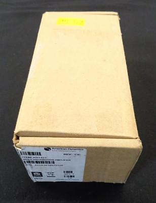 New American Dynamics AD1421  Video Distribution Amplifier– 1 Input , 4 Output