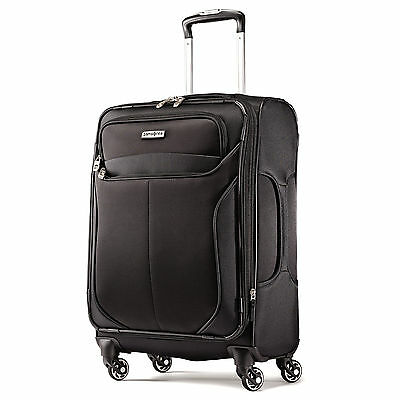 Samsonite Lift2 Spinner - Luggage