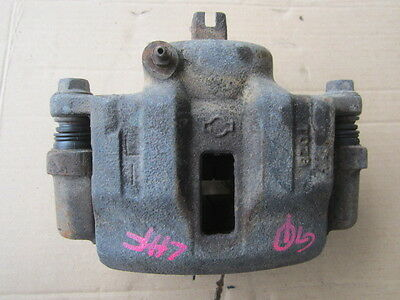 Nissan Patrol Gq Y60 Brake Caliper 88 To 99 , Either Lh Front Or Rh Front