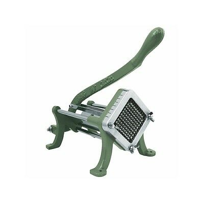 "French Fry Cutter 3/8"" IRFFC002 thunder group"