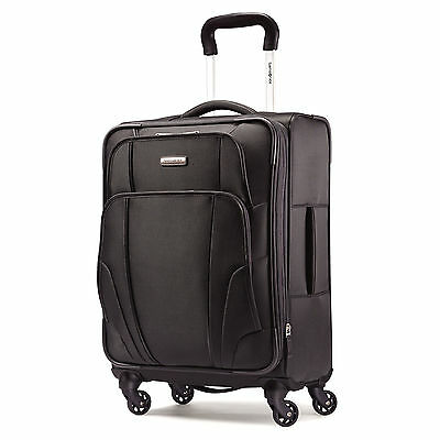 Samsonite Hypertech Lite Spinner - Luggage