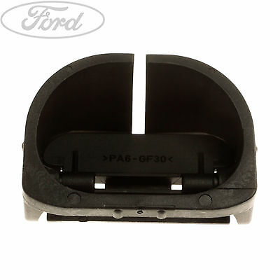 Genuine Ford Mondeo Mk3 Duratec Inlet Manifold Flap 1.8 2.0 1317276