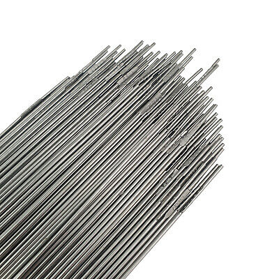 Bossweld Tig Wire 347 x 1.6mm x 5 Kg - Stainless Steel - 300071
