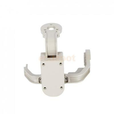 Yaw Arm Upper Bracket in CNC Replacement for DJI Phantom 4 PTZ Camera Gimbal