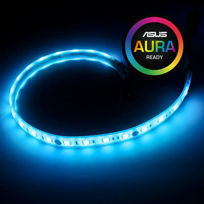 Phanteks RGB LED-Strip - 40 cm