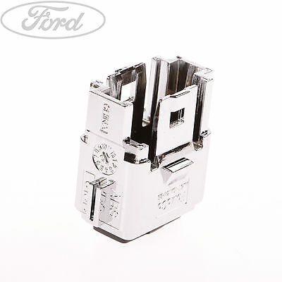 Genuine Ford Headphone Volume Control 1715190