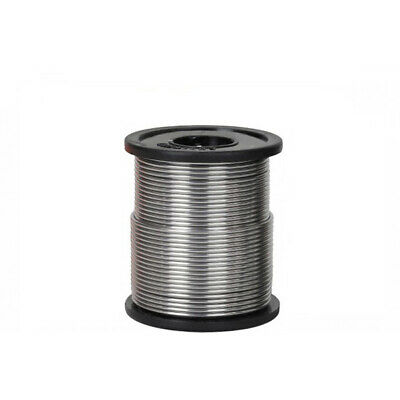 Bossweld 50/50 Resin Core Solder Wire x 1.6mm x 0.5 Kg - 300247