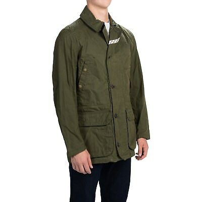 BARBOUR Hawkdale Jacket