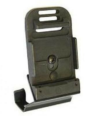 US Marines USMC LWH Army MICH TC2000 Helmet NVG Helm Mount Plate Adapter