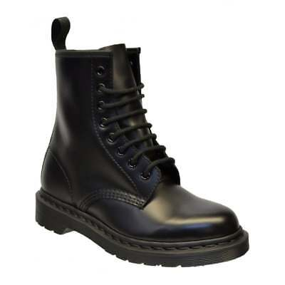 LEVIS EMERSON MENS Boots Black All Sizes £91.96
