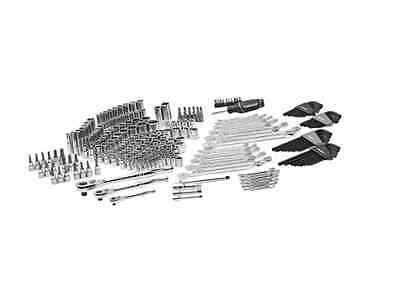 NEW! 268 Piece-Husky-Mechanics-Tool Set