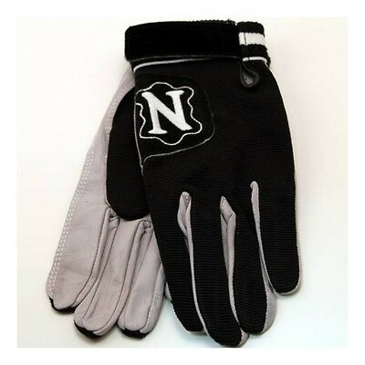 Neumann Original Batting Gloves XXL