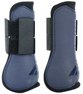 Tendon Boots-Next by Harry's Horse-33200002 RRP $59.95
