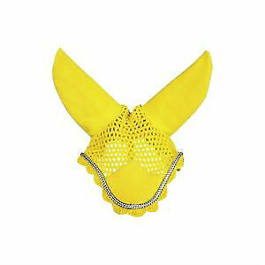 EAR BONNET- Softice - by HKM-2789  RRP $29.95                                ...