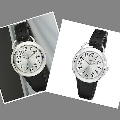 Photo Editing & Product Photo Retouching Services