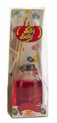 Wax Lyrical Jelly Belly Very Cherry Mini Reed Diffuser 50ml