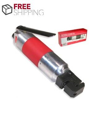 Air Punch Flange Tool Auto Body Welding Tools