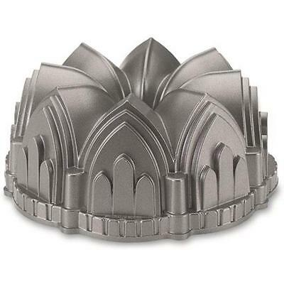 Nordic Ware Backform Kathedrale