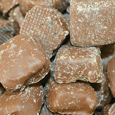Chocolate Turkish Delight Wholesale Pick n Mix RETRO SWEETS & CANDY Wedding