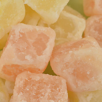 Turkish Delight Wholesale Pick n Mix RETRO SWEETS & CANDY Wedding sweets