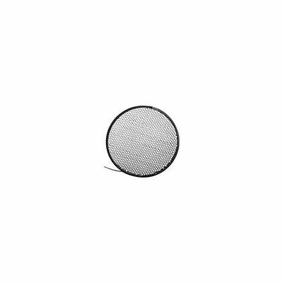 Priolite Honeycomb for Reflector 9 inch 31-0009-40