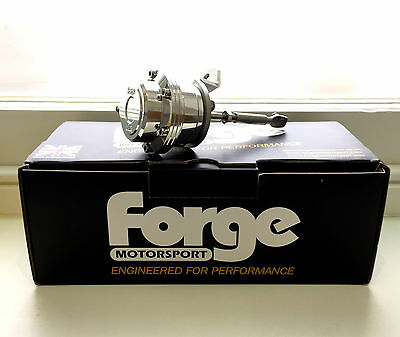 Forge Motorsport Turbo Actuator for Fiat 500 Abarth T-Jet FMACF500 IN STOCK