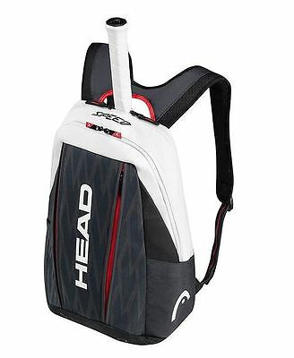 Head zaino Djokovic backpack