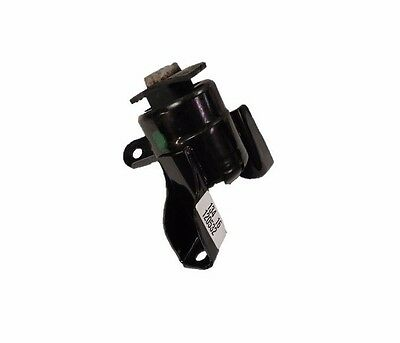 Ford Fusion Milan Motor Engine Mount Insulator New OEM Part 9E5Z 6038 F