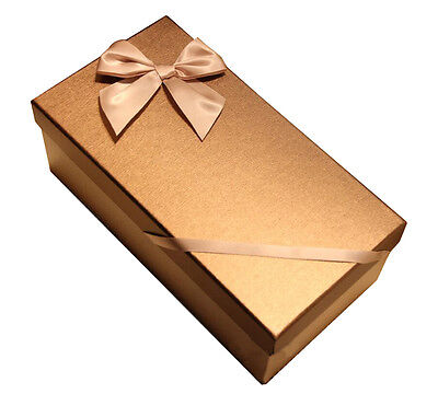 Business Packaging/ Gift Boxes Christmas Gift Box Storage Boxes -02